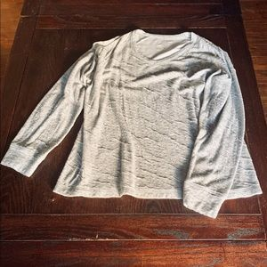 Cozy Threads 4 Thought Sweater